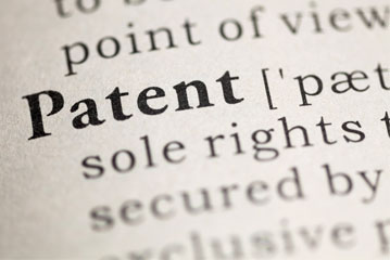 patent idea guide to intellectual property