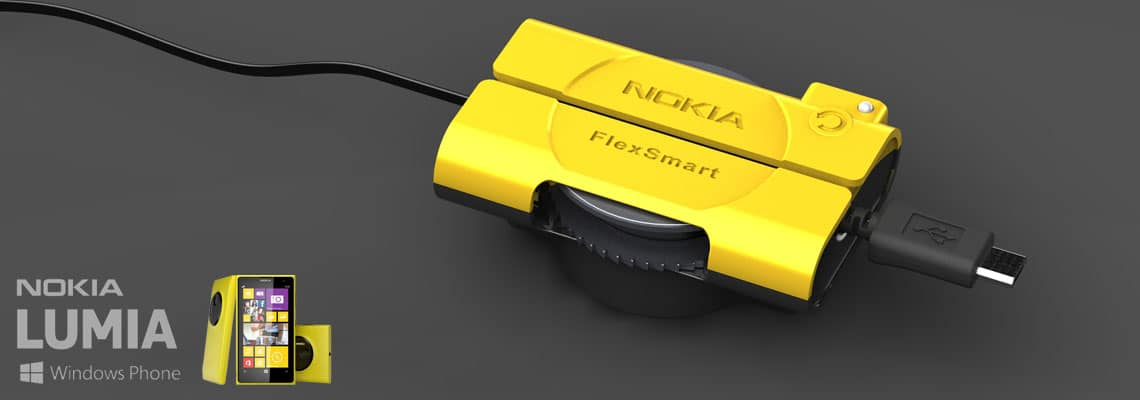 idea-development-design-mobile-phone-accessory