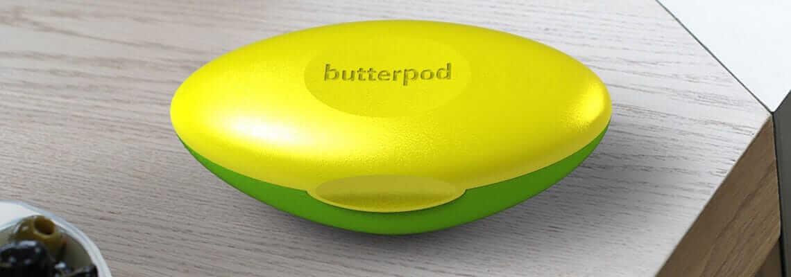 invention-design-develop-idea-prototype-patent