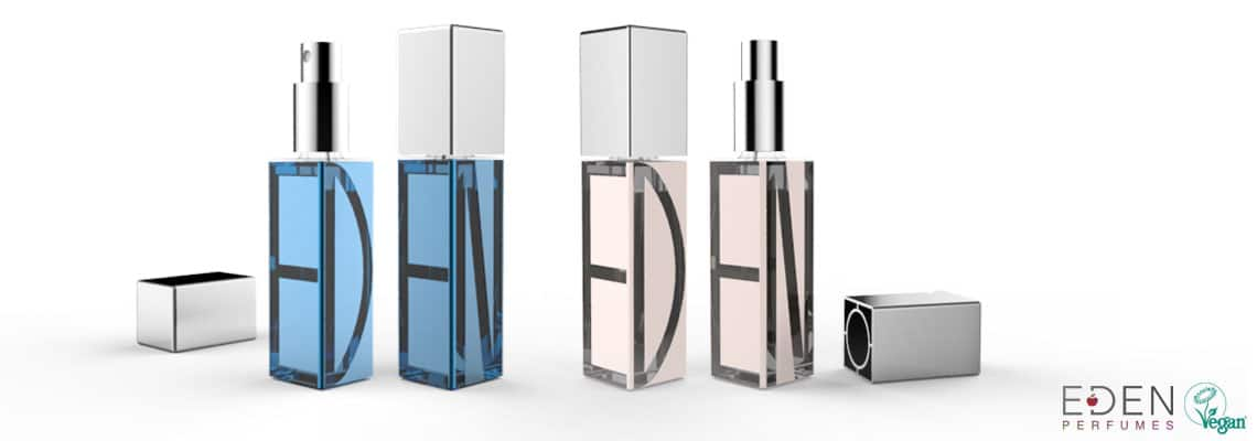 perfume bottle product design