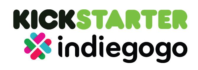 backpack design on kickstarter indiegogo