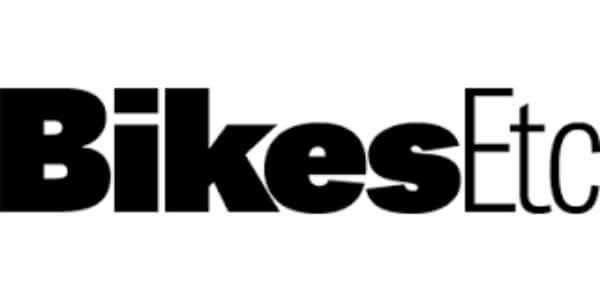 bikes etc product design review
