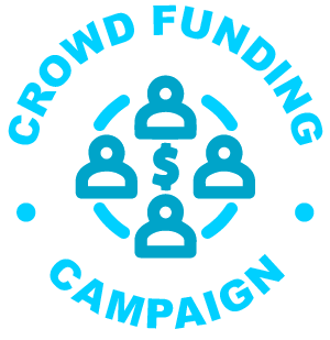 Crowdfunding-product-design-process-icon2