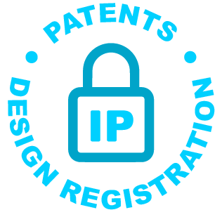 patent-product-design-process-icon2