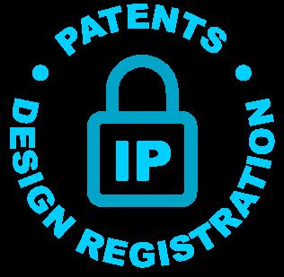 patent-product-design-process-icon2