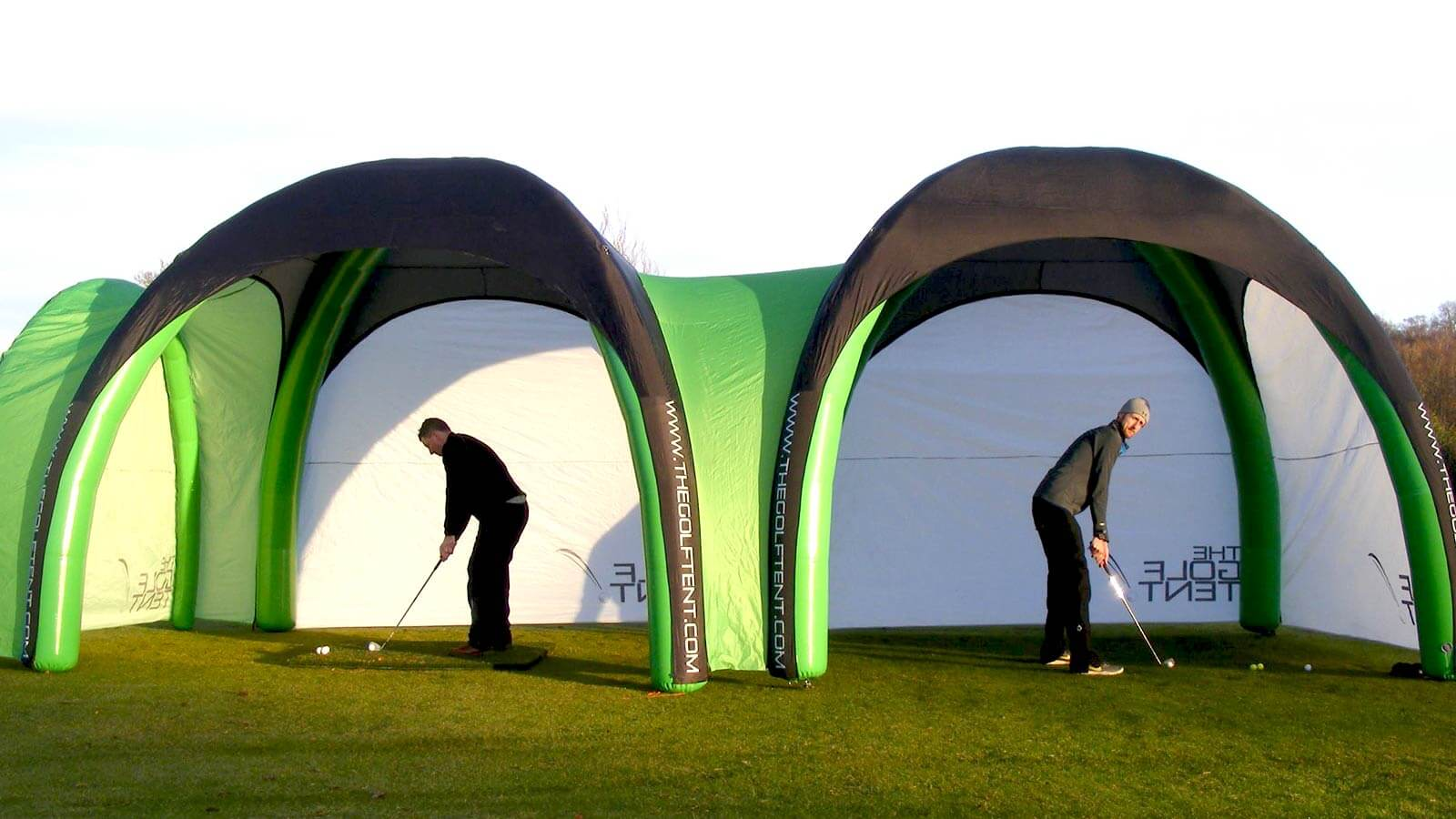 golf-tent-driving-range-product-design