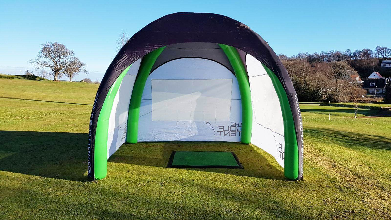 golf-tent-innovative-sports-product
