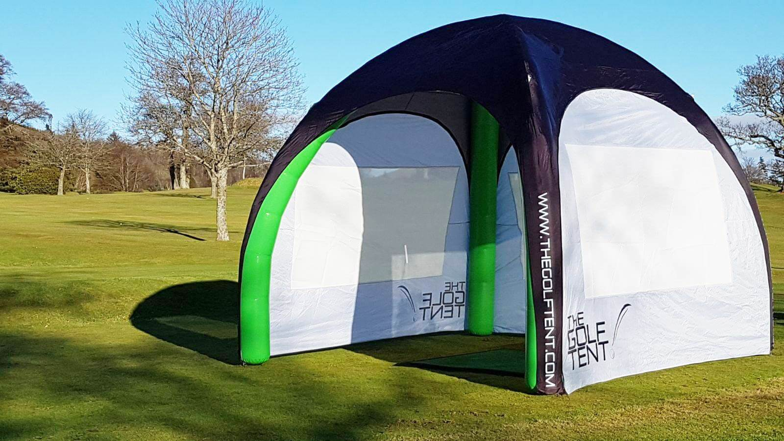golf-tent-invention-product-design