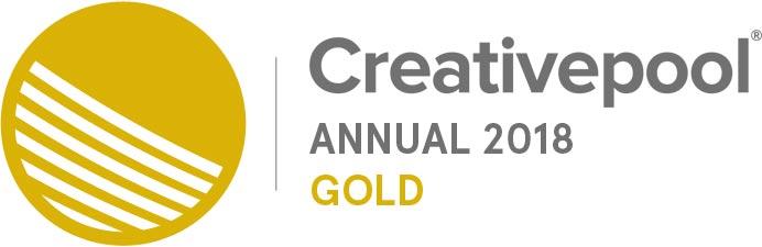 Award-winning-product-design-Creativepool