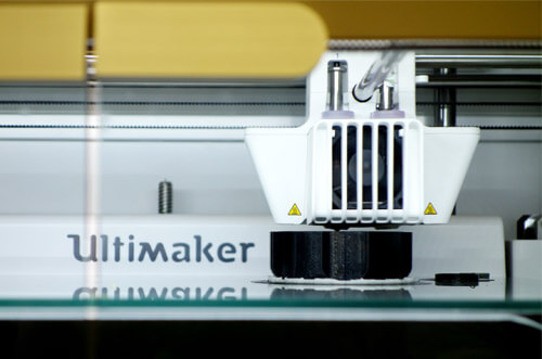 3D-printer-prototype-ultimaker