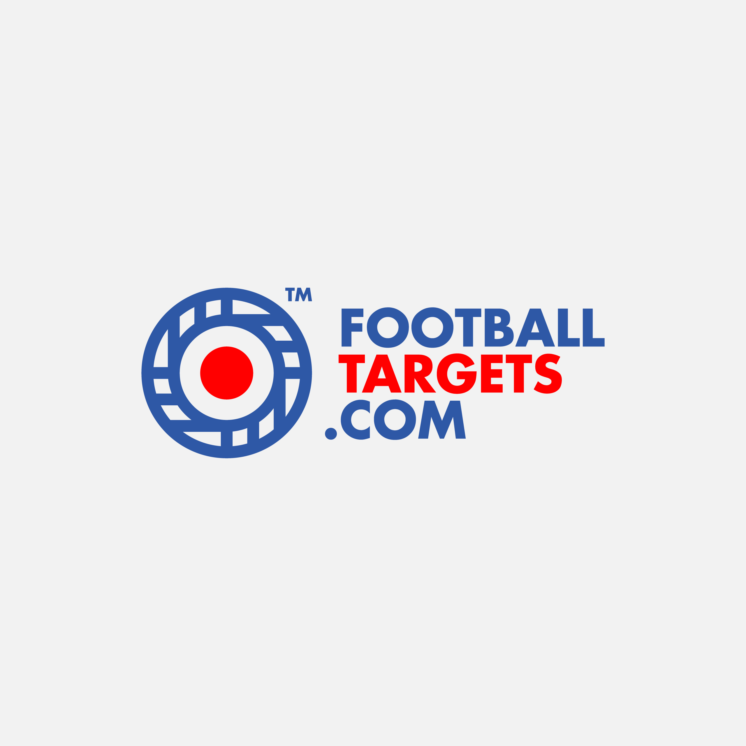 Footballtargets.com