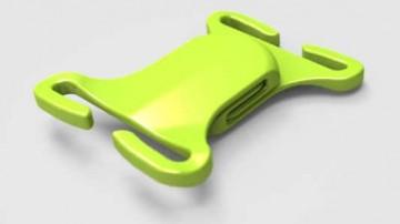 Disruptive product design innovation