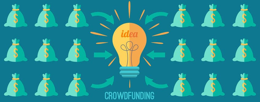 crowdfunding-product-invention-idea