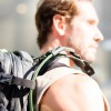 crowdfunding rucksack invention idea design