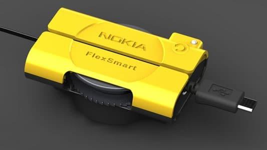 idea-development-design-mobile-phone-accessory2