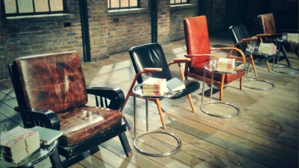 Dragons-Den-Chairs-BBC-UK