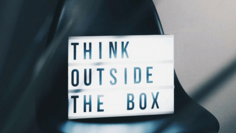 Idea Reality Blog