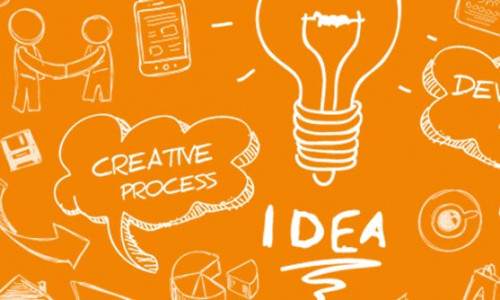 make your product invention idea a reality