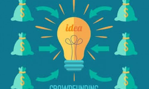crowdfunding-your-invention-idea-product-design