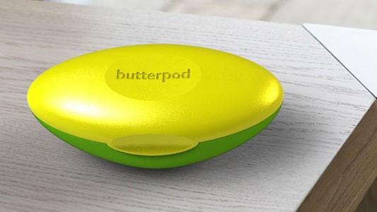 invention-design-develop-idea-prototype-patent2